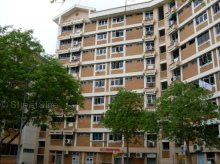 Blk 503 Tampines Central 1 (Tampines), HDB 4 Rooms #105152