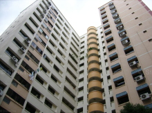 Tampines Street 71 photo thumbnail #11