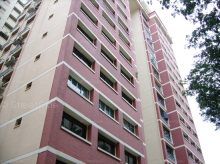 Tampines Street 71 photo thumbnail #12