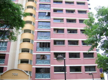 Tampines Street 71 photo thumbnail #13