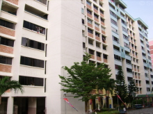 Tampines Avenue 4 photo thumbnail #11