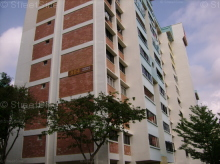 Tampines Avenue 4 photo thumbnail #16