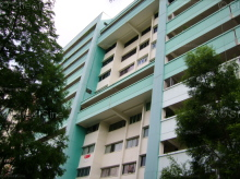 tampines-avenue-4 photo thumbnail #3