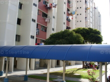 tampines-street-83 photo thumbnail #10