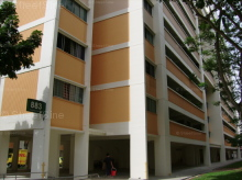 tampines-street-84 photo thumbnail #13