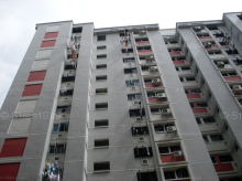 Tampines Avenue 8 photo thumbnail #1