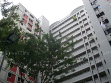 Tampines Avenue 8 photo thumbnail #6