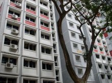 Tampines Avenue 8 photo thumbnail #7