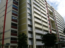 Tampines Street 91 photo thumbnail #2