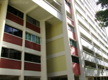 Tampines Street 91 photo thumbnail #3