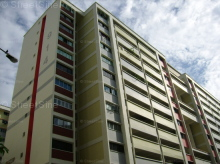 Tampines Street 91 photo thumbnail #4