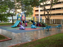 Tampines Street 11 photo thumbnail #2