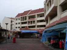 tampines-street-11 photo thumbnail #2