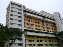 Tampines Street 12 photo thumbnail #6