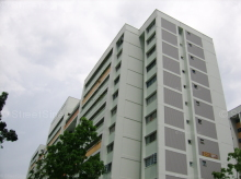 Tampines Street 24 photo thumbnail #10