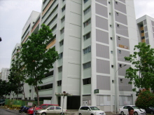 Tampines Street 24 photo thumbnail #12