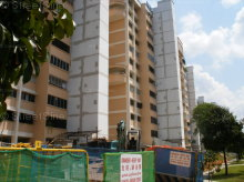 Tampines Street 21 photo thumbnail #12