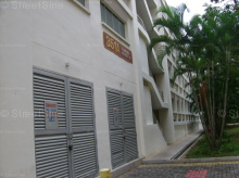 Tampines Street 33 photo thumbnail #2