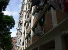 Tampines Avenue 9 photo thumbnail #7