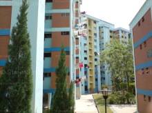 Tampines Street 21 photo thumbnail #19