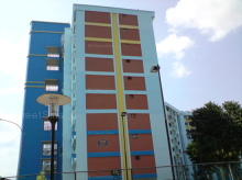 Tampines Street 21 photo thumbnail #20