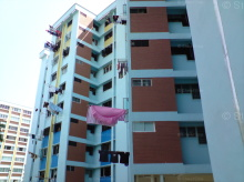 Tampines Street 21 photo thumbnail #21