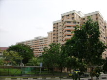 Tampines Avenue 9 photo thumbnail #2