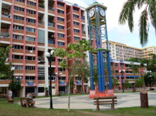 Tampines Street 83 photo thumbnail #19