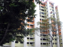 Hougang Avenue 1 photo thumbnail #12