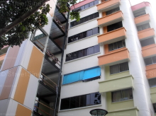 Hougang Avenue 1 photo thumbnail #13