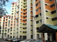 Hougang Avenue 1 photo thumbnail #14