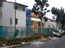 Hougang Avenue 1 photo thumbnail #21