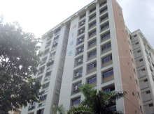 hougang-avenue-1 photo thumbnail #4