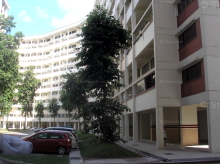 Hougang Avenue 10 photo thumbnail #7