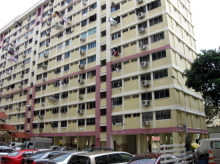 hougang-avenue-8 photo thumbnail #3