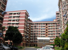 hougang-avenue-10 photo thumbnail #6