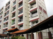 Blk 508 Hougang Avenue 10 (Hougang), HDB Executive #248482