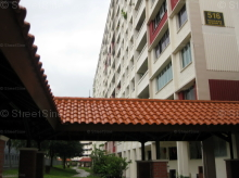 hougang-avenue-10 photo thumbnail #3
