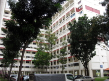 Hougang Avenue 6 photo thumbnail #11