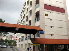 Hougang Avenue 6 photo thumbnail #12