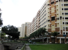 Hougang Street 52 photo thumbnail #10