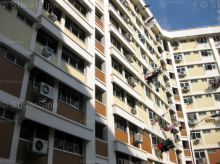 Hougang Street 52 photo thumbnail #14