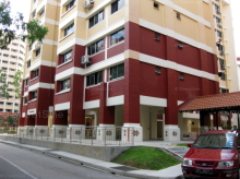 Hougang Street 51 photo thumbnail #13