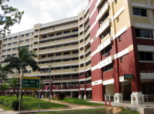 Hougang Street 51 photo thumbnail #14