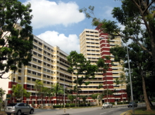 Hougang Street 51 photo thumbnail #15