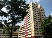 Hougang Street 51 photo thumbnail #18