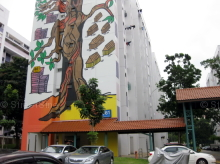 hougang-avenue-4 photo thumbnail #8