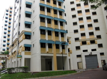 Hougang Avenue 9 photo thumbnail #8