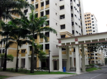 Hougang Avenue 9 photo thumbnail #9