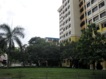 Hougang Street 61 photo thumbnail #9